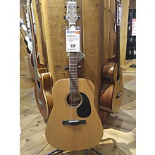 Mitchell ME1 Acoustic Guitar
