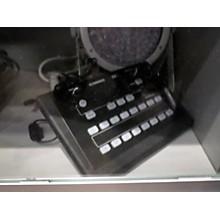 Allen & Heath ME1 Digital Mixer