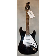 First Act ME1959 Solid Body Electric Guitar