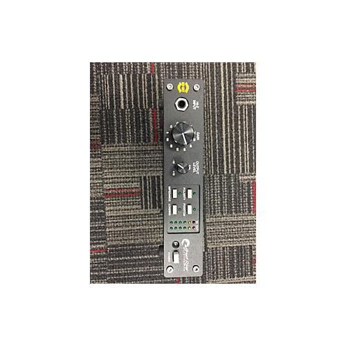 Great River ME1NV Microphone Preamp-thumbnail