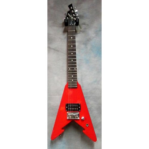 First Act ME279 Electric Guitar