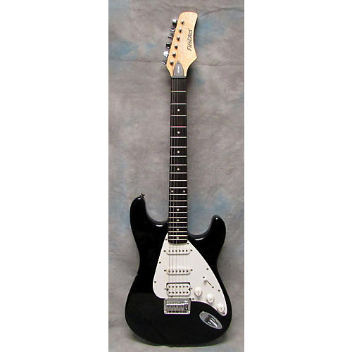First Act ME300 Solid Body Electric Guitar-thumbnail