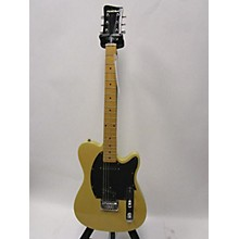 First Act ME302 Solid Body Electric Guitar