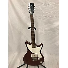 First Act ME315 Solid Body Electric Guitar