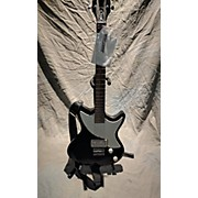 First Act ME316 Solid Body Electric Guitar