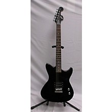 First Act ME431 Solid Body Electric Guitar