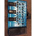 Boss ME50 Guitar Multi Effect Processor thumbnail