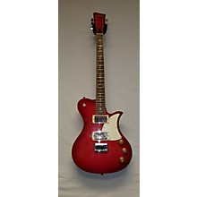 First Act ME501 Solid Body Electric Guitar