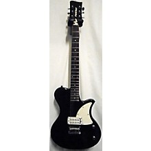 First Act ME506 Solid Body Electric Guitar