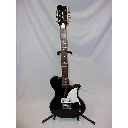 used first act me506 solid body electric guitar guitar center. Black Bedroom Furniture Sets. Home Design Ideas