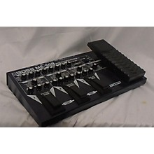 Boss ME50B Bass Multi Bass Effect Pedal