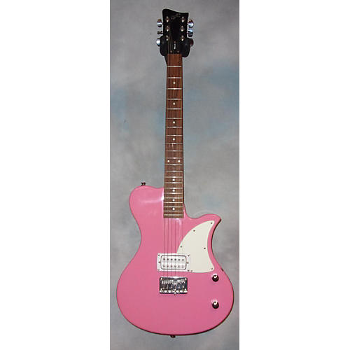 First Act ME515 Solid Body Electric Guitar