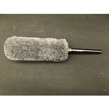 Sennheiser ME64 Condenser Microphone