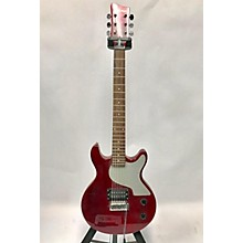 First Act ME953 Solid Body Electric Guitar