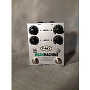 T-Rex Engineering MEAN MACHINE Effect Pedal