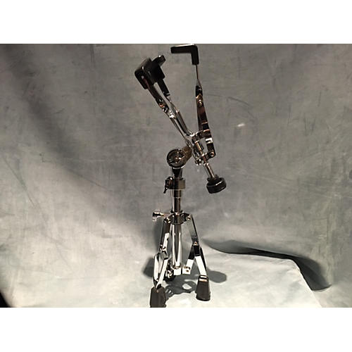 PDP MED WEIGHT Snare Stand