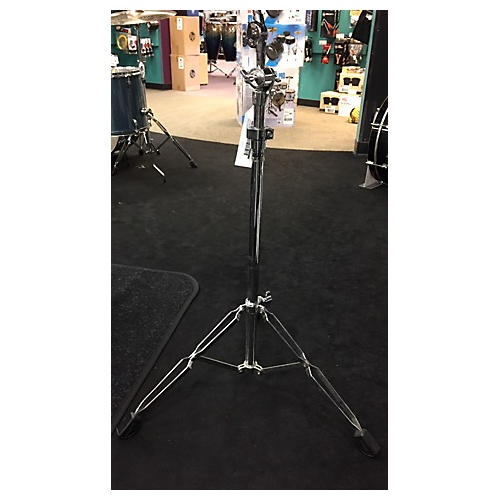 PDP by DW MEDIUM DUTY BOOM STAND Cymbal Stand-thumbnail
