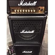 Marshall MEGASTACK Guitar Stack