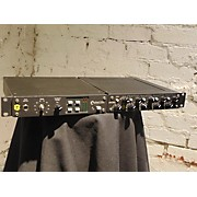Great River MEQ-1NV Microphone Preamp