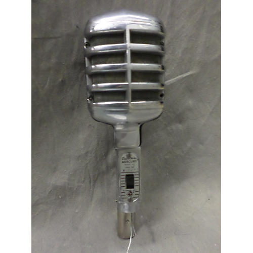 Electro-Voice MERCURY Dynamic Microphone-thumbnail