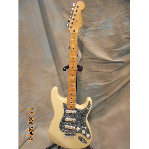 Fender MEX STRAT Electric Guitar