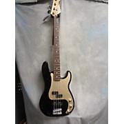 Fender MEXICAN PBASS Electric Bass Guitar