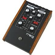 Moog MF-103 moogerfooger 6/12 Stage Phaser
