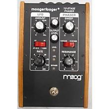 Moog MF103 Moogerfooger Effect Pedal