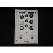 Moog MF104M Analog Delay Effect Pedal