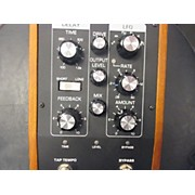 Moog MF104M Super Delay Effect Pedal