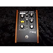 Moog MF107 Moogerfooger Frequency Box Synth