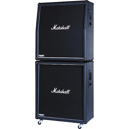 Marshall MF280 Mode Four 280W 4X12 Cab-thumbnail