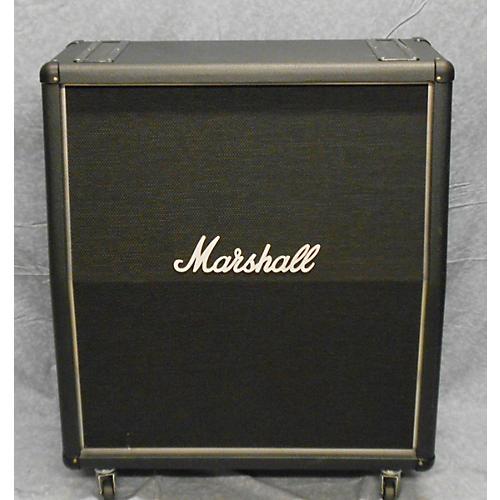 Marshall MF280A Guitar Cabinet