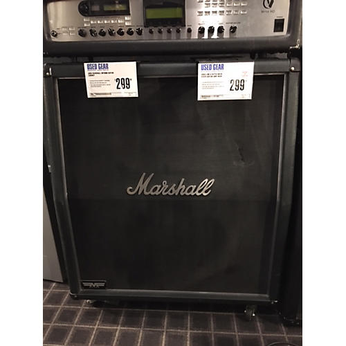 Marshall MF280B Guitar Cabinet