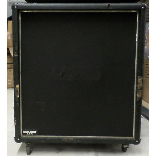 Marshall MF280B Guitar Cabinet