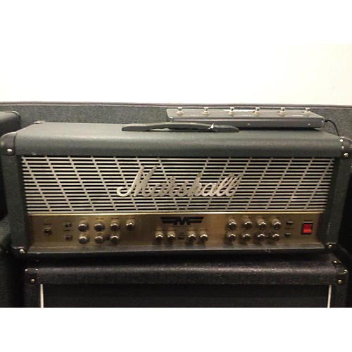 Marshall MF350 Guitar Amp Head