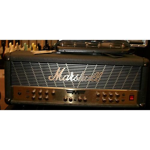 Marshall MF350 Guitar Amp Head-thumbnail