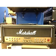 Marshall MF350 Solid State Guitar Amp Head
