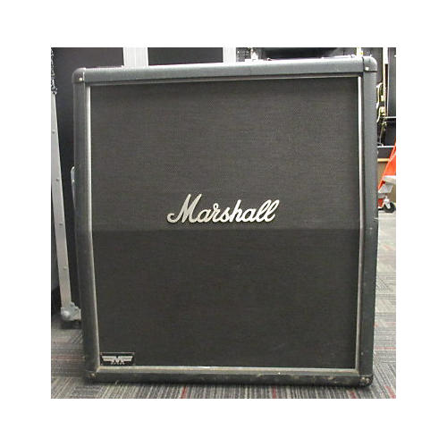 Marshall MF400A Guitar Cabinet