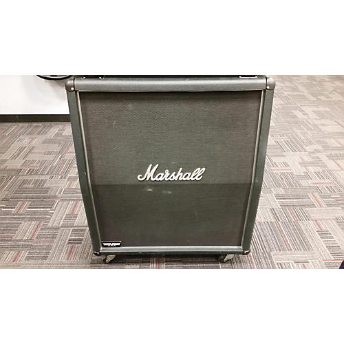 Marshall MF400A Guitar Cabinet-thumbnail
