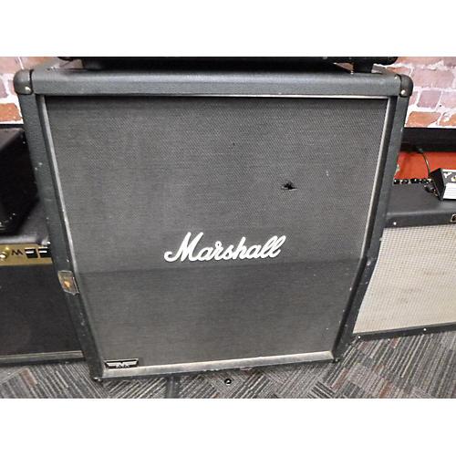 Marshall MF400A Guitar Cabinet