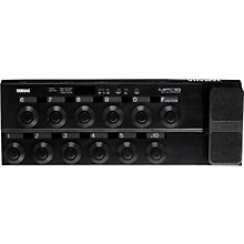 Yamaha Keyboard Accessories Amp Parts Guitar Center