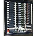 Soundcraft MFXI12 Unpowered Mixer-thumbnail