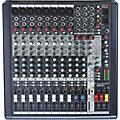 Soundcraft MFXi 8 Mixer thumbnail