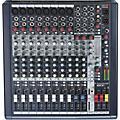Soundcraft MFXi 8 Mixer  Thumbnail