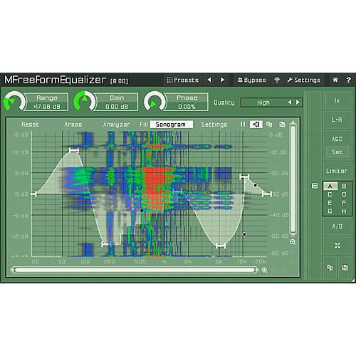 MeldaProduction MFreeformEqualizer-thumbnail