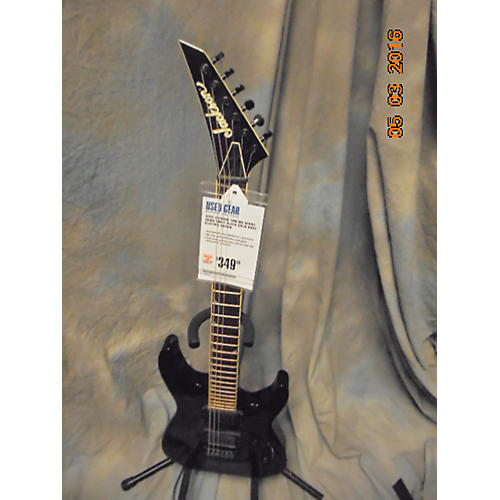Jackson MG Series DKMG Dinky Solid Body Electric Guitar