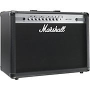Marshall MG Series MG102CFX 100W 2x12 Guitar Combo Amp