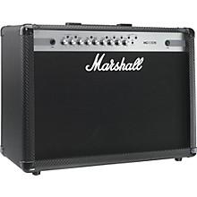 Marshall MG Series MG102CFX 100W 2x12 Guitar Combo Amp