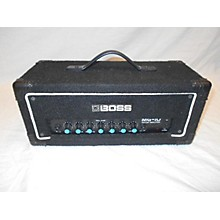 Boss MG10 Solid State Guitar Amp Head